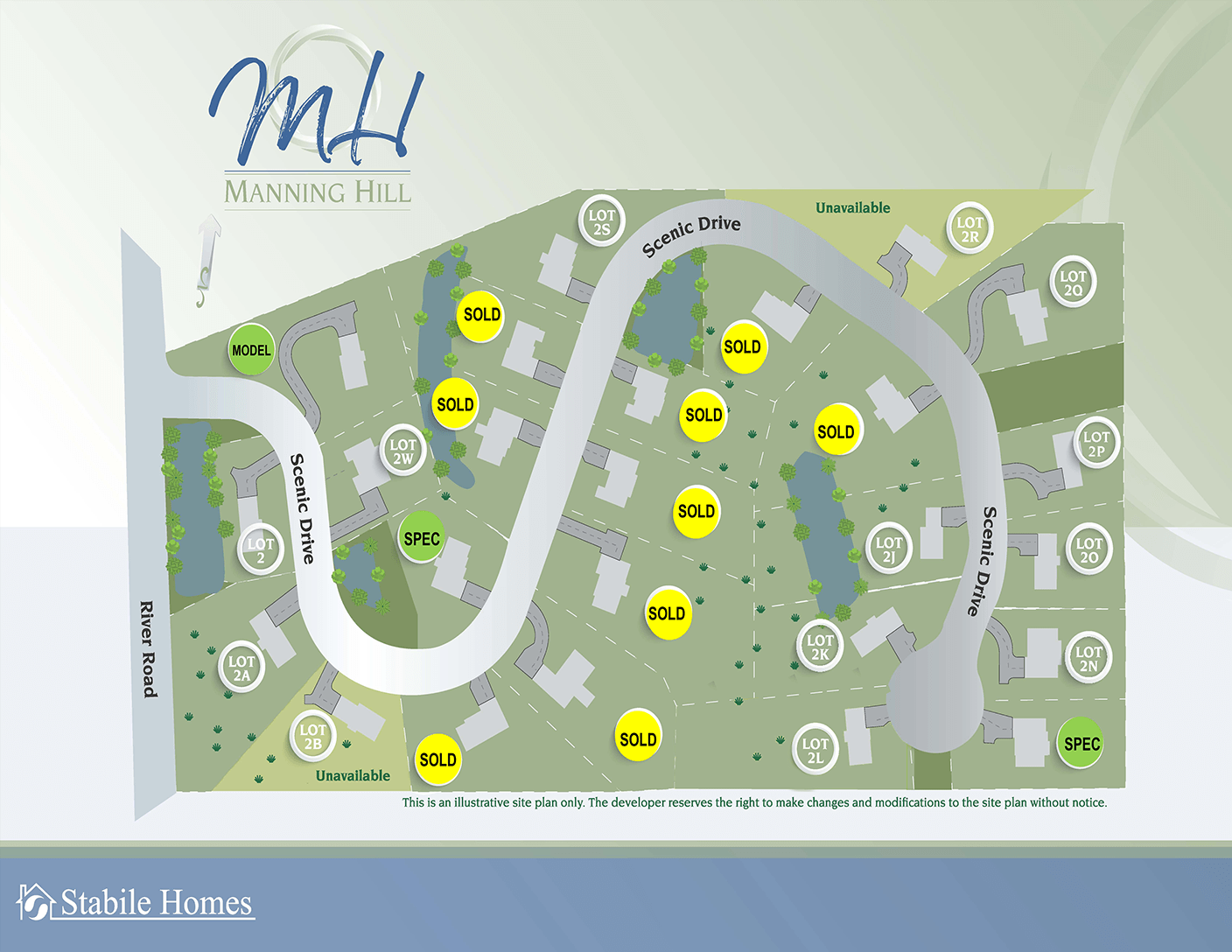 Site Map 9-11-19